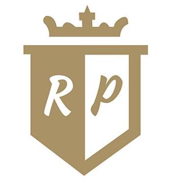 Logo Rays11