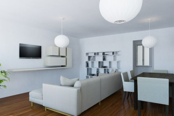 For 98M²Area 2Baths 2Beds FREE ONE CARParking Login